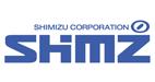 Exxa-Hire-Logo-Shimizu-Corporation