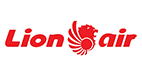 Exxa-Hire-logo-Lion-Air