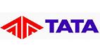 Exxa-Hire-logo-Tata-Mulia-Logo