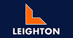 Exxa-hire-Logo-leighton