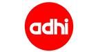 Logo-Adhi-Karya_48x48