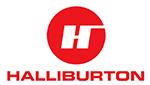 Logo-Halliburton_48x48