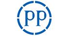 Logo-PP_48x48