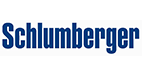 Logo-Schlumberger_48x48