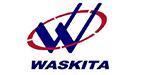 Logo-Waskita_48x48