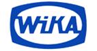 Logo-Wika-Wijaya-Karya_48x48