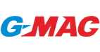 exxa-hire-logo-gmac